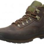 New Balance Tactical Men S Rappel Mid Hiking Shoe