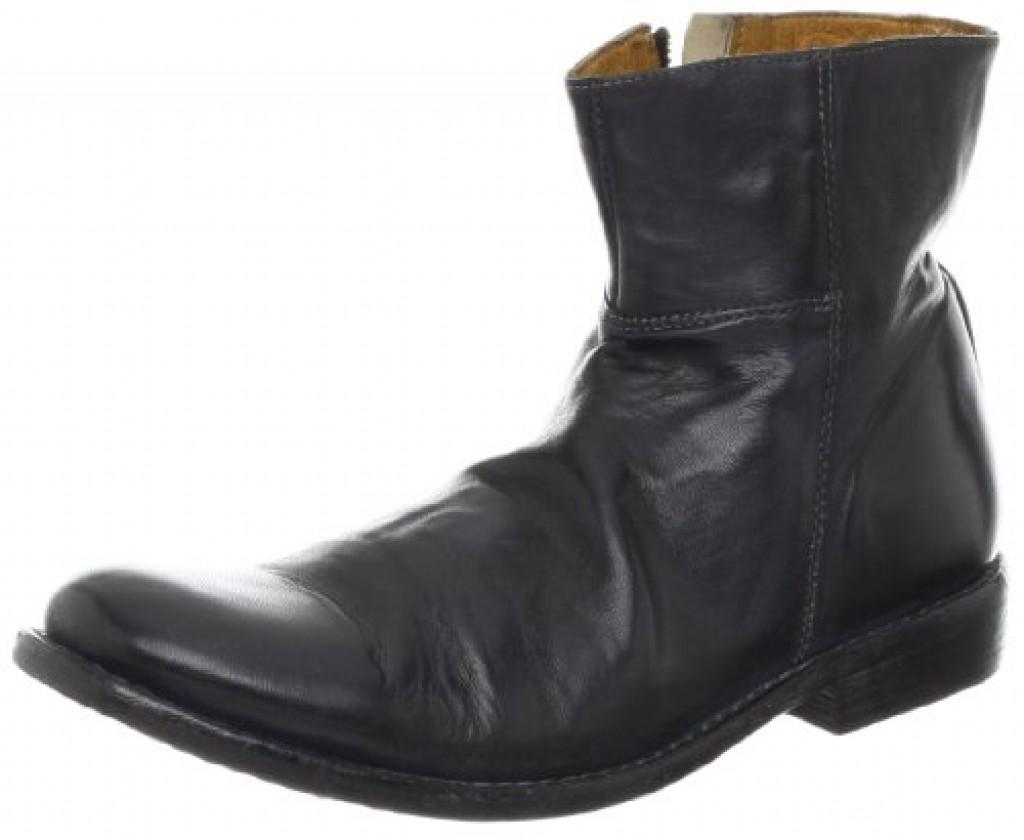 bed stu s capricorn boot black 9 m us authenticboots