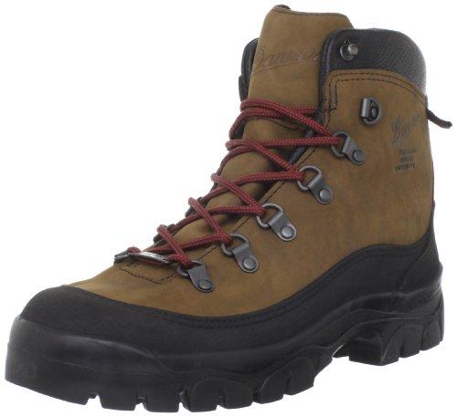 Danner Men S Crag Rat Hiking Boot Brown 9 D Us