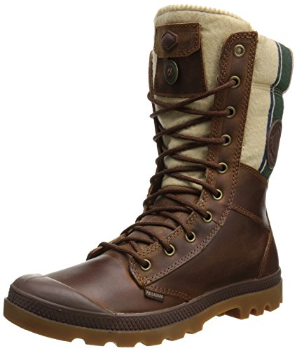 6 Quot Ryno Gear Tactical Combat Boots Wide Beige