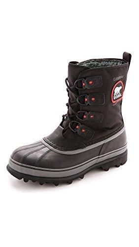 Sorel Men S Caribou Extreme Snow Boot Authenticboots Com