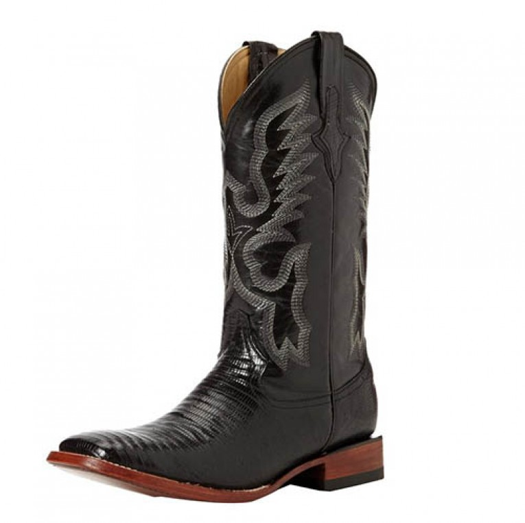 Lizard Skin Boots By Ferrini Authenticboots Com Men S